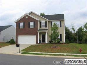 3756 Wingfield Drive, Gastonia, NC 28056 (#3392861) :: LePage Johnson Realty Group, LLC