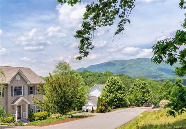 8 Lauren Lane, Candler, NC 28715 (#3392921) :: Keller Williams Biltmore Village