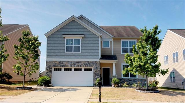 8118 Red Water Road, Charlotte, NC 28277 (#3392929) :: Stephen Cooley Real Estate Group