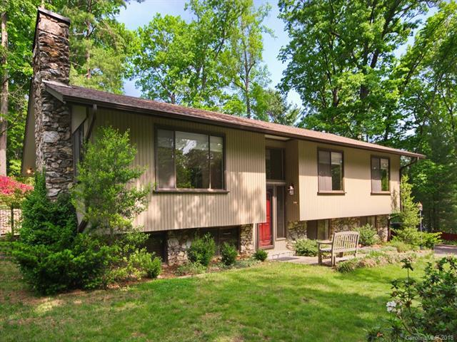 15 Willow Road, Asheville, NC 28804 (#3392935) :: Robert Greene Real Estate, Inc.