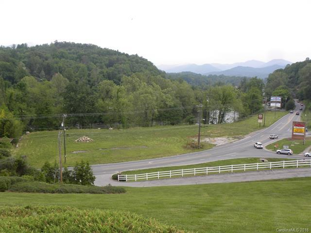 630 Hwy 19 Highway - Photo 1