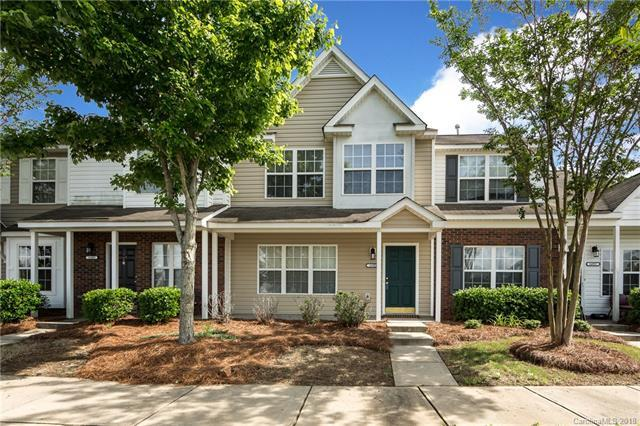 16953 Greenlawn Hills Court #1325, Charlotte, NC 28213 (#3393089) :: The Ramsey Group