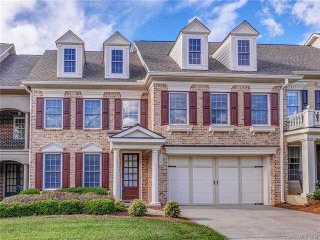 11707 Easthampton Circle, Charlotte, NC 28277 (#3393099) :: Miller Realty Group