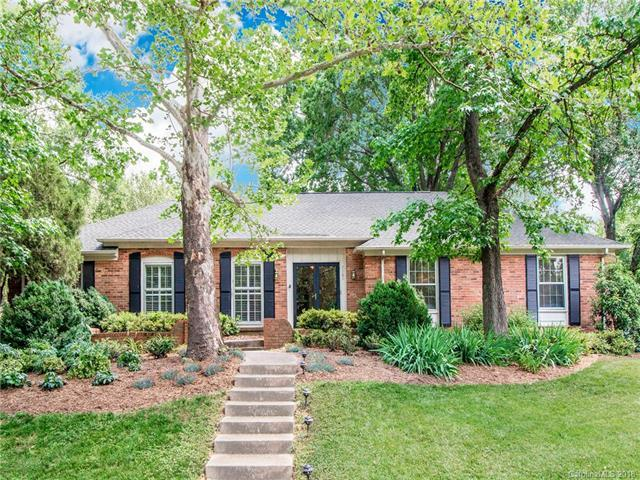 7101 Rhygate Circle, Charlotte, NC 28226 (#3393152) :: Robert Greene Real Estate, Inc.