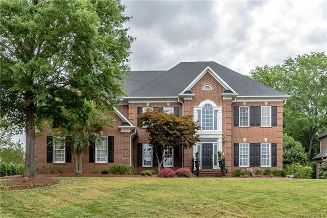 7011 Seton House Lane, Charlotte, NC 28277 (#3393166) :: Leigh Brown and Associates with RE/MAX Executive Realty