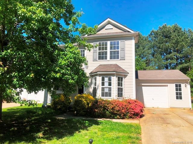 11246 Heritage Green Drive, Cornelius, NC 28031 (#3393181) :: LePage Johnson Realty Group, LLC