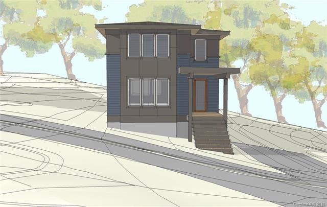 22 Mauricet Lane, Asheville, NC 28806 (#3393197) :: High Performance Real Estate Advisors