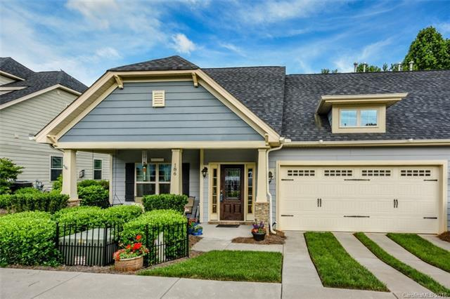 186 Aztec Circle, Mooresville, NC 28117 (#3393233) :: Miller Realty Group