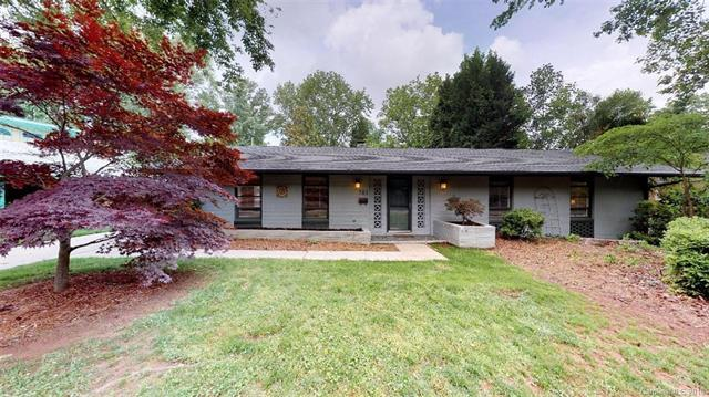 701 Gentry Place, Charlotte, NC 28210 (#3393277) :: Leigh Brown and Associates with RE/MAX Executive Realty