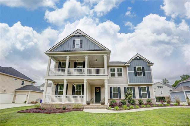 10808 Vanguard Parkway #185, Huntersville, NC 28078 (#3393360) :: Cloninger Properties