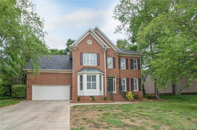 12313 Lazy Oak Lane #21, Charlotte, NC 28273 (#3393372) :: The Premier Team at RE/MAX Executive Realty