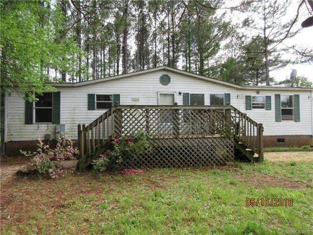 471 Hester Mill Road, Rutherfordton, NC 28139 (#3393406) :: Caulder Realty and Land Co.