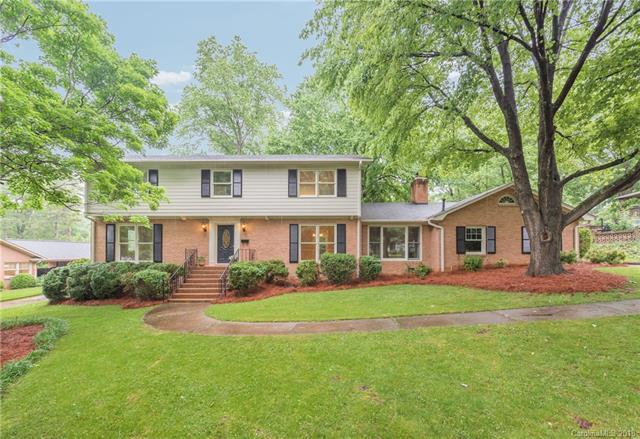 3637 Mill Pond Road, Charlotte, NC 28226 (#3393425) :: MartinGroup Properties
