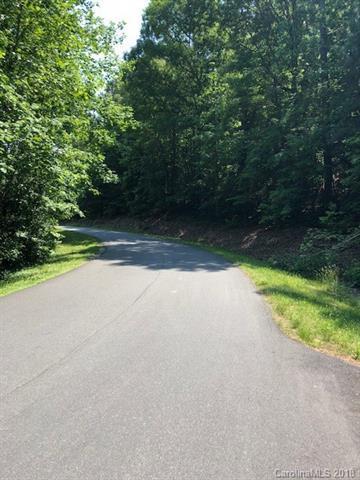 0 Ridgetop Road 1-11, Mooresville, NC 28117 (#3393467) :: Cloninger Properties