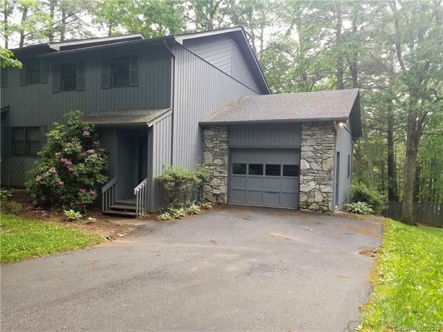 12 Pensacola Heights U12l, Arden, NC 28704 (#3393512) :: Puffer Properties