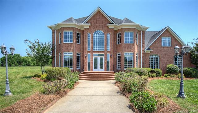 364 Landsbury Drive, Waxhaw, NC 28173 (#3393614) :: The Premier Team at RE/MAX Executive Realty