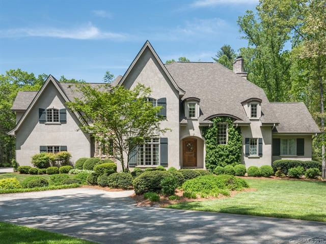 207 Crocus Lane, Asheville, NC 28803 (#3393615) :: High Performance Real Estate Advisors