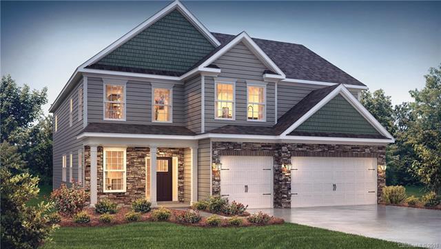7259 Albemarle Drive #68, Denver, NC 28037 (#3393625) :: Cloninger Properties