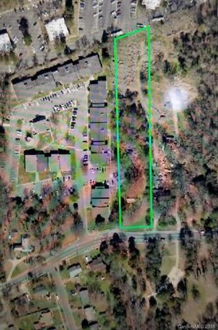 930 Tom Hunter Road, Charlotte, NC 28213 (#3393682) :: LePage Johnson Realty Group, LLC