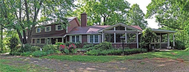 4147 Peniel Road, Tryon, NC 28782 (#3393748) :: Caulder Realty and Land Co.
