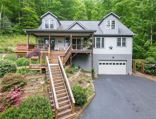 10 Orrin Lane, Candler, NC 28715 (#3393769) :: Keller Williams Biltmore Village