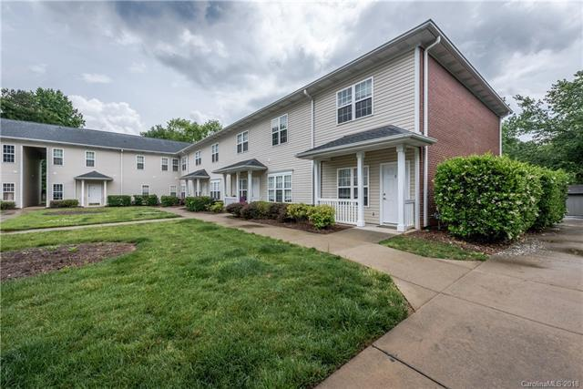 917 Shearer Street #2, Davidson, NC 28036 (#3393772) :: The Premier Team at RE/MAX Executive Realty
