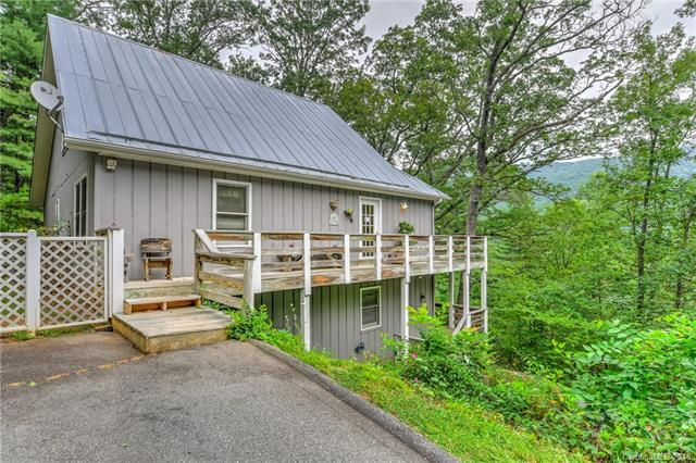 376 Ox Creek Road Bldg C, Weaverville, NC 28787 (#3393781) :: Puffer Properties