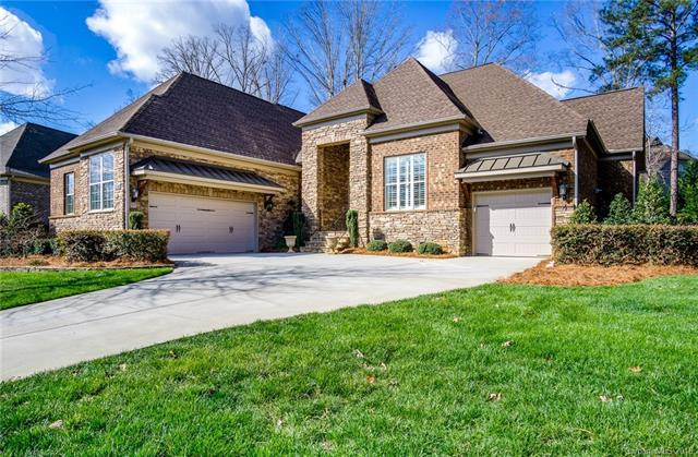 5726 Copperleaf Commons Court, Charlotte, NC 28277 (#3393785) :: Puma & Associates Realty Inc.