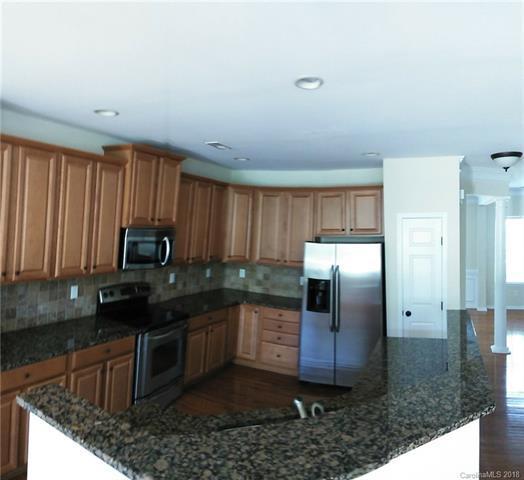 729 Naramore Street L62, Davidson, NC 28036 (#3393801) :: Miller Realty Group