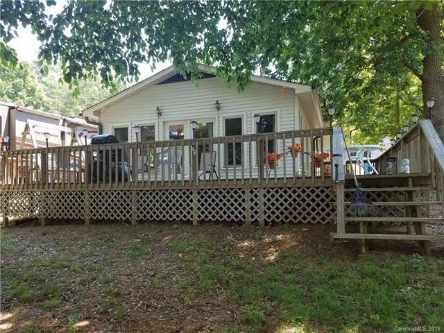 4036 Elks Park Road, Rock Hill, SC 29732 (#3393810) :: Jaxson Team | Keller Williams