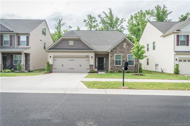 1344 Soothing Court, Concord, NC 28027 (#3393857) :: Robert Greene Real Estate, Inc.