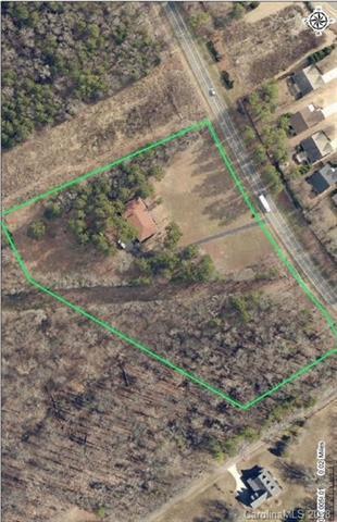 13713 Eastfield Road, Huntersville, NC 28078 (#3393896) :: Cloninger Properties