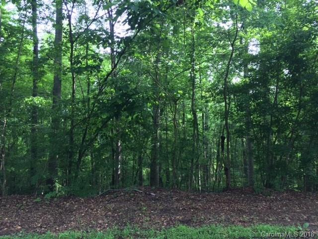 Lot 1 Ladson Road #1, Indian Land, SC 29707 (#3393927) :: Phoenix Realty of the Carolinas, LLC