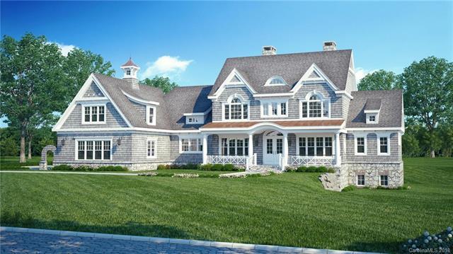 2603 Mt Isle Harbor Drive, Charlotte, NC 28214 (#3393928) :: LePage Johnson Realty Group, LLC