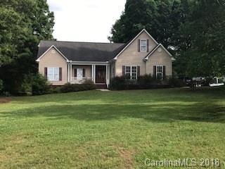 3323 NW Eva Drive NW 86  R V Caldwel, Concord, NC 28027 (#3393935) :: The Ramsey Group