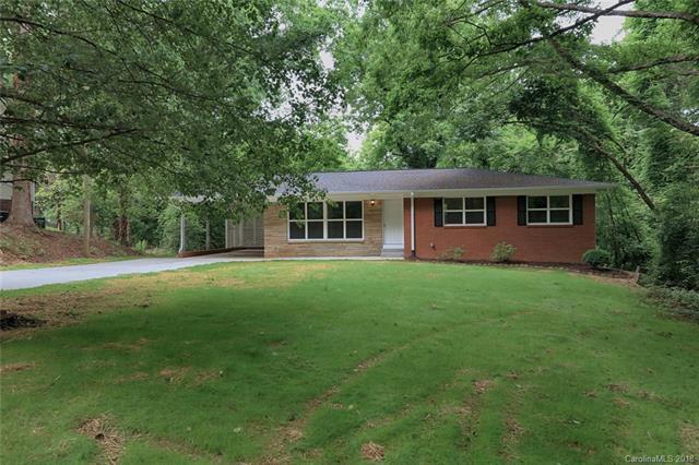 614 Kay Place SE, Concord, NC 28025 (#3393964) :: Robert Greene Real Estate, Inc.