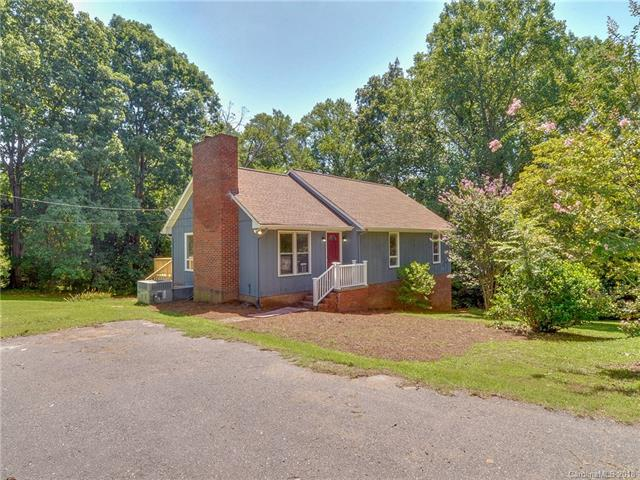 751 Groff Street NW, Concord, NC 28027 (#3393966) :: The Ramsey Group