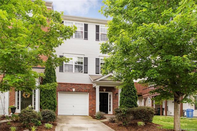 1299 Amber Ridge Road NW, Concord, NC 28027 (#3394051) :: MartinGroup Properties