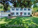 1000 Autumnwood Lane, Charlotte, NC 28213 (#3394052) :: Puma & Associates Realty Inc.