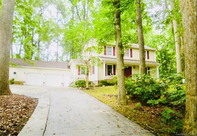 201 Scalybark Trail, Concord, NC 28027 (#3394086) :: MartinGroup Properties
