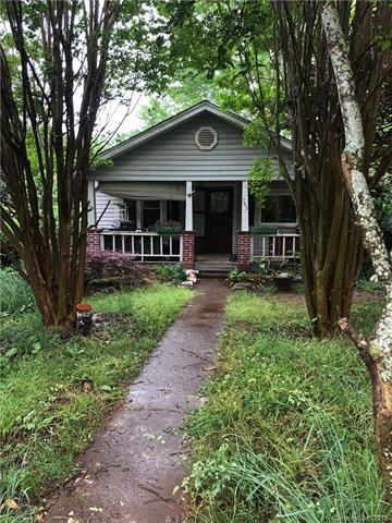743 Old Brevard Road 1,2,12,13,50,51, Asheville, NC 28806 (#3394090) :: High Performance Real Estate Advisors