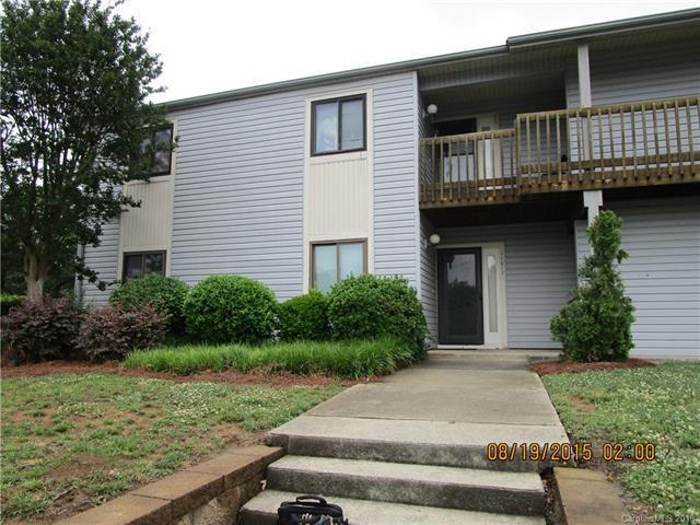 11021 Harrowfield Road, Charlotte, NC 28226 (#3394116) :: The Ramsey Group
