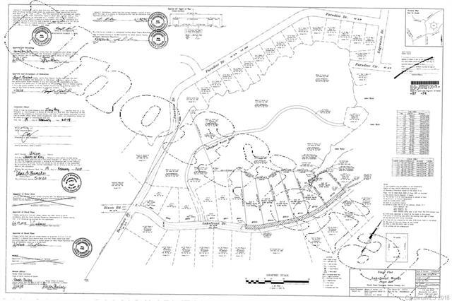 2629 Lakefront Drive Lot #8, Belmont, NC 28012 (#3394139) :: Jaxson Team | Keller Williams