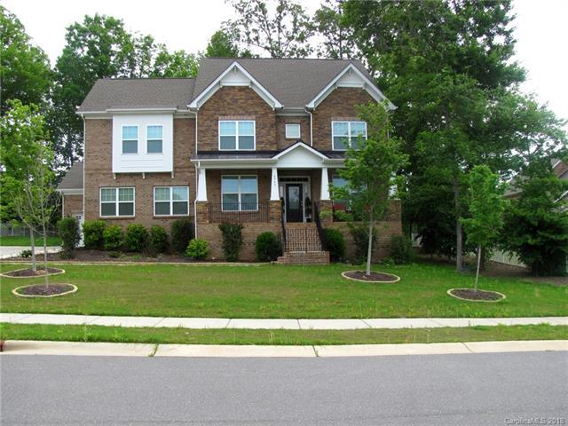 4905 Congaree Drive #671, Waxhaw, NC 28173 (#3394151) :: Robert Greene Real Estate, Inc.