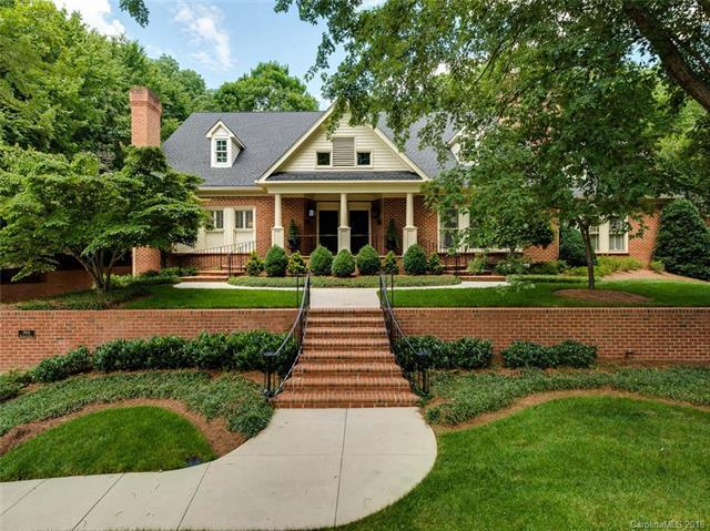 2908 Rockbrook Drive, Charlotte, NC 28211 (#3394164) :: Robert Greene Real Estate, Inc.