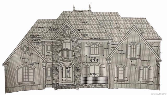 7458 Barrington Ridge Drive, Indian Land, SC 29707 (#3394182) :: MartinGroup Properties