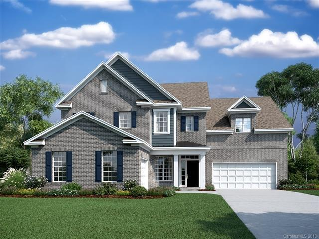 9004 Daisy Place #263, Harrisburg, NC 28075 (#3394190) :: Team Honeycutt