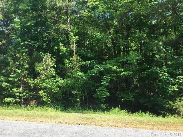5 Wilderness Lane #5, Lancaster, SC 29720 (#3394286) :: Carver Pressley, REALTORS®