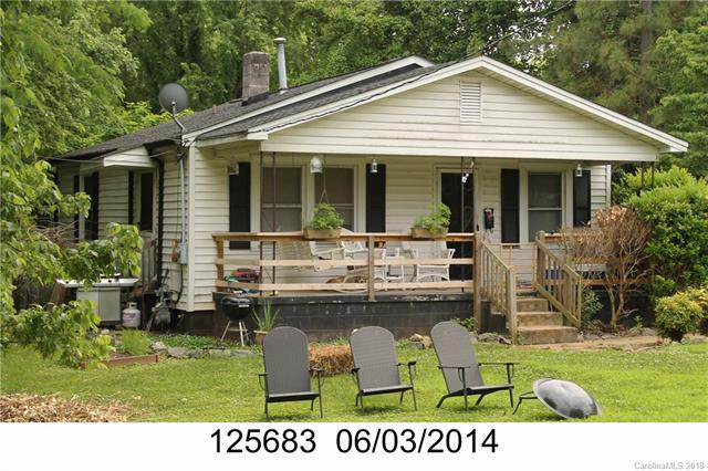 409 Ferrell Avenue, Belmont, NC 28012 (#3394290) :: Carlyle Properties