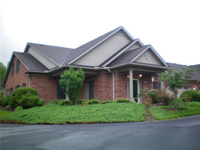497C 26th Avenue NE 497C, Hickory, NC 28601 (#3394304) :: The Ramsey Group